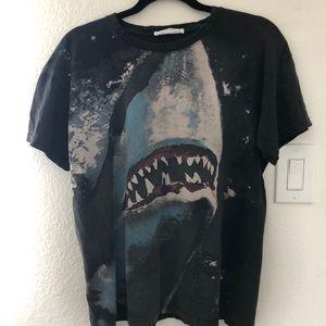 ZARA - T shirts